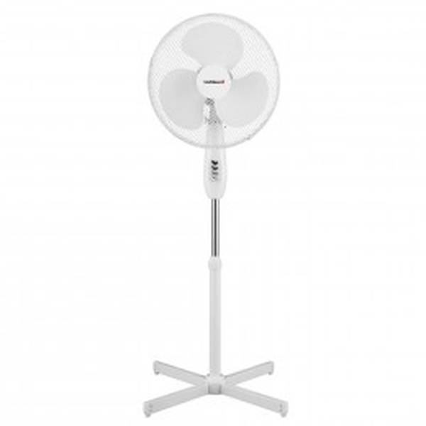ventilateur plafond darty