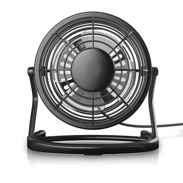 demontage ventilateur scenic 1 phase 2
