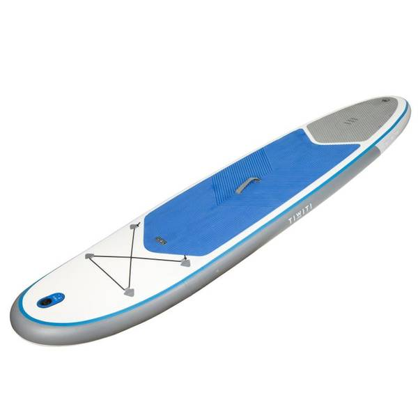 Stand up paddle fanatic : achat – choix