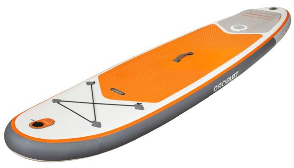 up paddle