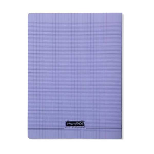 cahier to do list